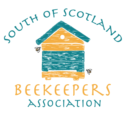 South of Scotland Beekeepers Association